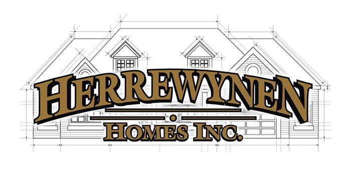 Herrewynen Homes